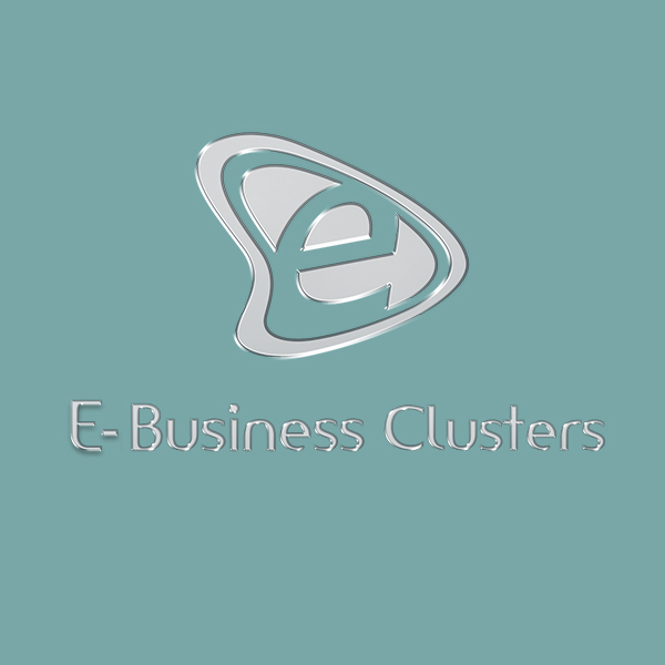 E-Business Clusters - Rianna Chaita
