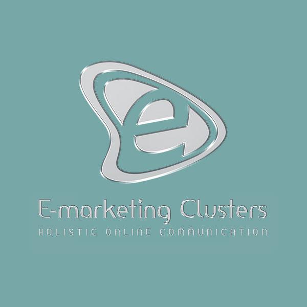 E-Marketing Clusters - Rianna Chaita