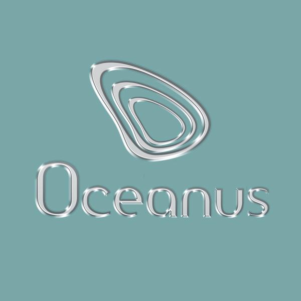 Oceanus Training - Rianna Chaita