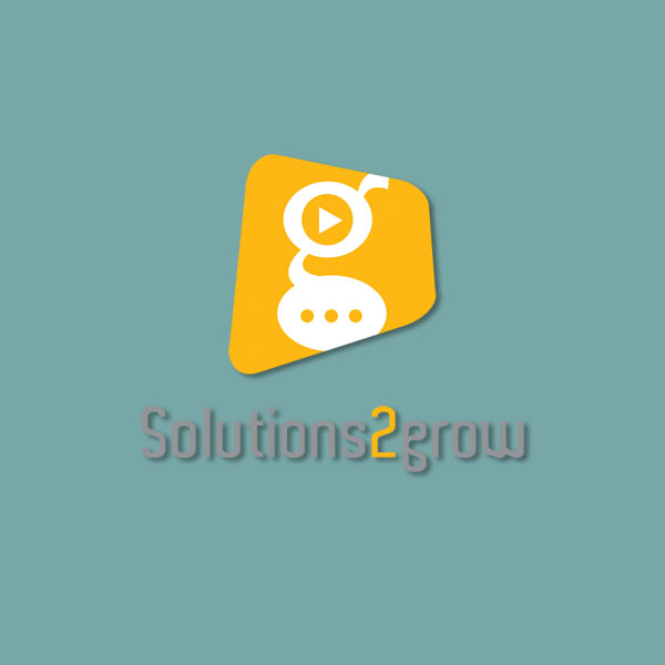 Solutions 2Grow - Rianna Chaita